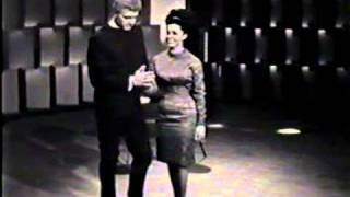 Paul & Paula - 'Hey Paula' and other songs