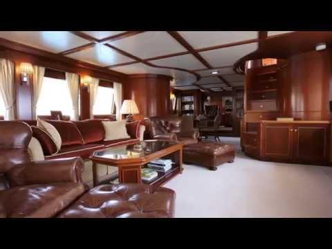 Vintage - For Sale - Baxter Marine - Puerto Portals