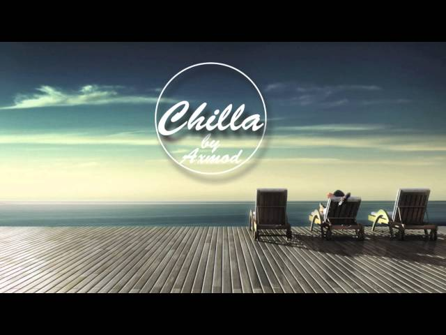 Axmod - Chilla