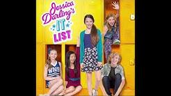 This Is Me Kait Weston l Jessica Darling's It List