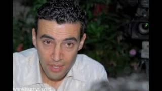 ماهر حلبي موال حروف الوطن  فلسطين