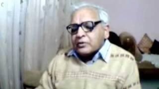 Hum tujhse mohabbat karke - Awaara - DoctorKC