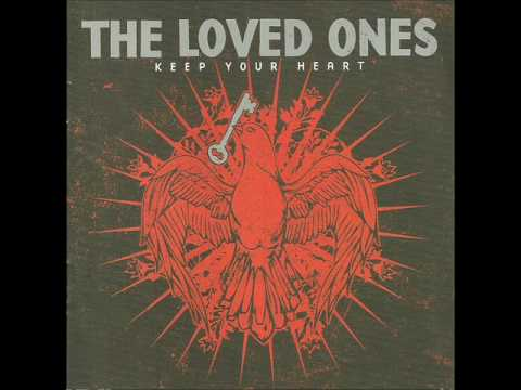The Loved Ones-Benson And Hedges.wmv