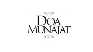 Doa Munajat: Doa Ketika Iktidal