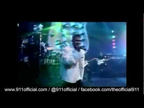 911 - Bodyshakin' - Official Music Video (1997)