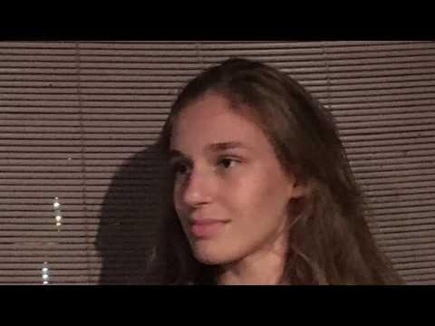 Mauritius Quatre Bornes video | Traveler.Video