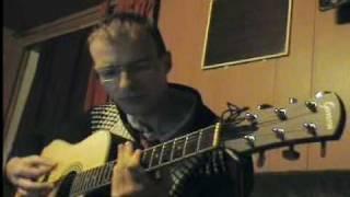 Valeriu Sterian - Amintire cu haiduci cover