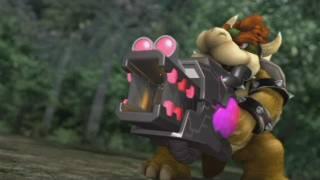 Super Smash Bros. Brawl - Episode 2