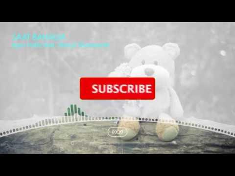 Free Download Nightcore -  Saat Bahagia [ippo Hafiz Feat. Sheryl Shazwanie] Mp3 dan Mp4