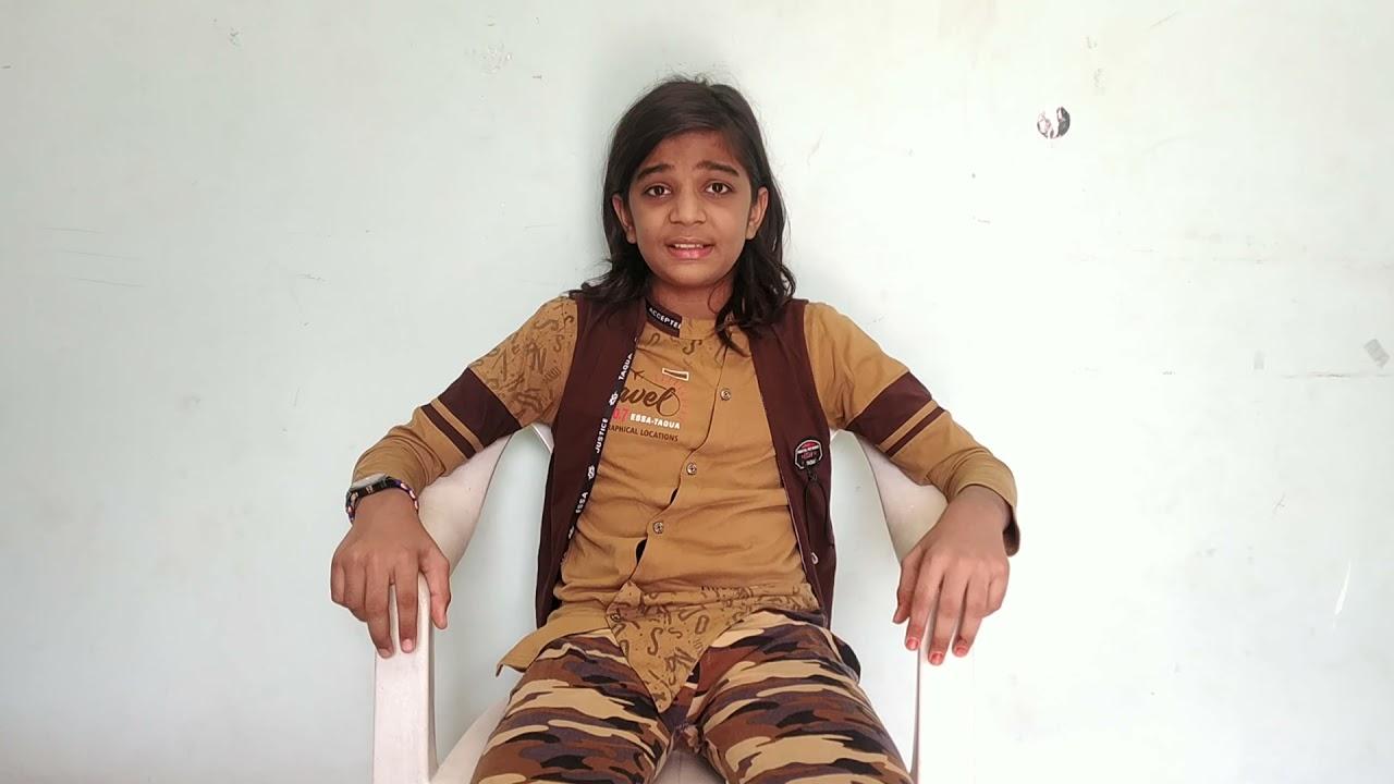 Download STORY BY STOTRA Atul BHANDARI