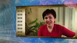 Смотреть видео вселенная красоты центр эпиляции