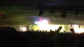Bakermat @ One Day @ I Love techno france