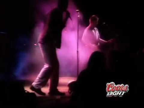 andyK/rockstar karaoke season 1 finals