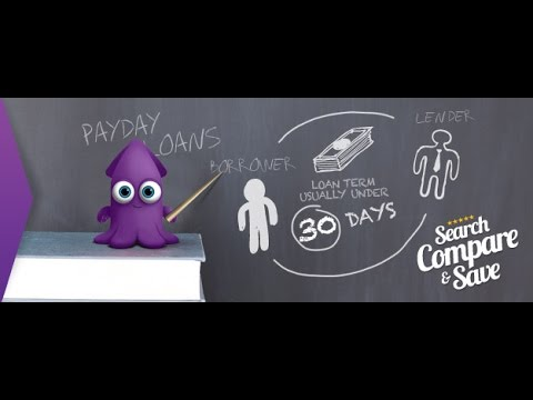 Payday loan consolidation helps you out of pdl trap from YouTube · Duration:  1 minutes 28 seconds