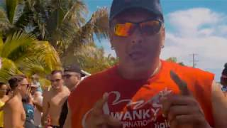 CayMas Carnival 2017 #SwankyDigicel