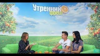 ''Мирный космос'' в Ярославском планетарии. Праздничная программа для детей. Развлечения для семьи