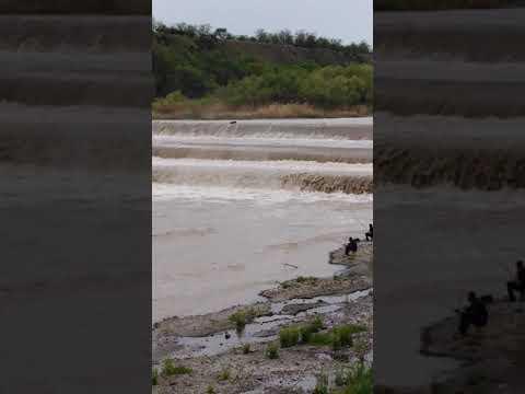 Дамба на реке Терек , Майский р-он