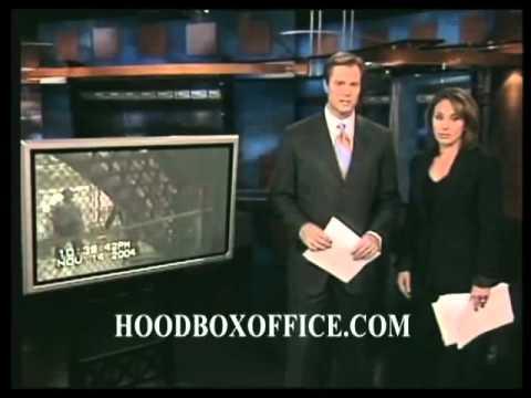 hoodboxoffice com