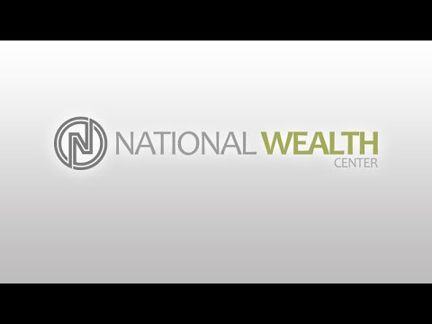 National Wealth Center | Live Life By Design