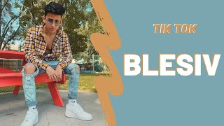 Download *NEW* BLESIV TIK TOK COMPILATION (ALEX GUZMAN) Mp3 and Videos