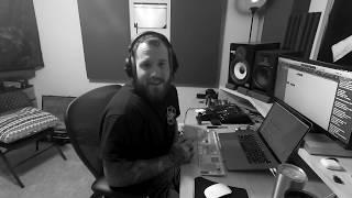 Bodysnatcher Studio Update 1