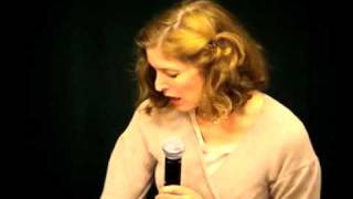 Laura Day: Intuition & the Subconscious: Their Roles Defined