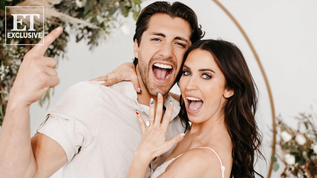 All the details on Kaitlyn Bristowe's engagement ring from Jason ...
