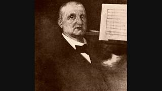 Bruckner symphony no. 0 in D minor - Scherzo: Presto