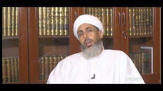 أخبار عربية - ابو حفص لأخبار الان: الجولاني اخطأ بمبايعته القاعدة
