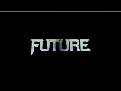Don Diablo | Hex Files 004 | INSIDE the ALBUM