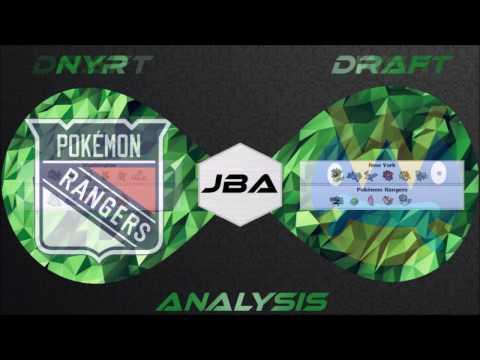 [JBA S4] Draft Analysis w/ Jadehex and MoodyClause (Part 3 of 3)