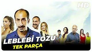 Leblebi Tozu | Türk Komedi Filmi Tek Parça (HD)