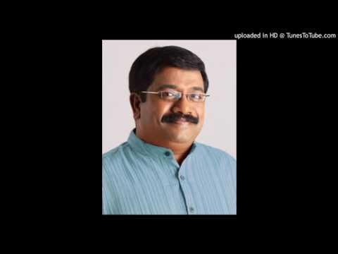 Aa Raagam Madhumayamam Raagam..(Manoj Nair) on behalf of Hymn n Rhythm.