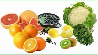 Витамин С По материалам Р.Аткинс БИОДОБАВКИ: природная альтернатива лекарствам