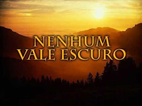 129   Nenhum Vale Escuro - William Orcutt Cushing ( 1823-1902 )   Ira David Sankey ( 1840-1908 )