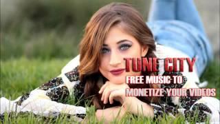 | FREE Dance and EDM Music | PlatinumEDM - Paradox