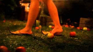 Natu - Gwiazdy (official video)
