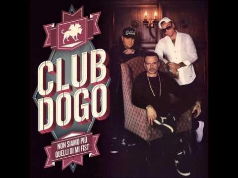 Club Dogo - Dicono di noi