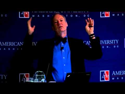 The Upcycle with William McDonough - YouTube