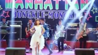 Download Lagu KASIH TAK SAMPAI - TASYA ROSMALA FEAT GERRY MAHESA - OM MANHATTAN.mp3
