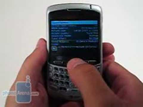how to erase all photos on iphone blackberry curve 8300 reviews specs amp price compare 8310