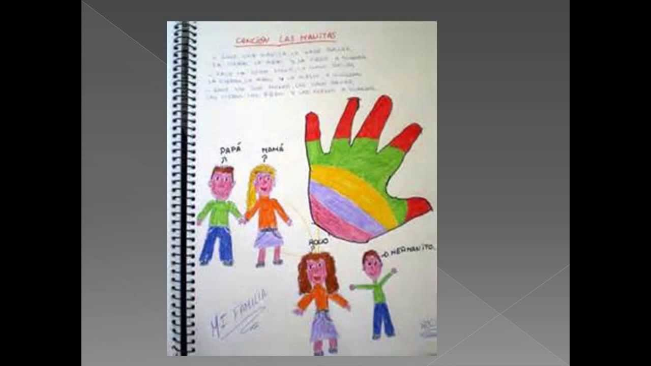 Actividades para trabajar con ni os especiales youtube for Actividades pedagogicas para ninos de 2 a 3 anos