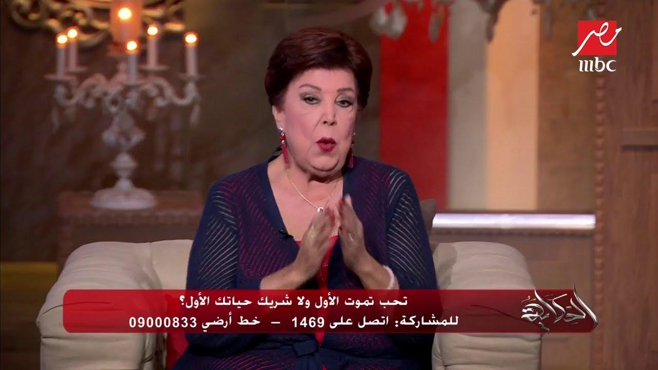عمرو أديب: بستغرب ليه الستات بتضايقوا لو الراجل اتجوز بعد وفاة مراته