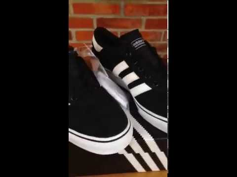 info for 05550 792e2 UNBOXING ADIDAS ADI EASE PREMIERE