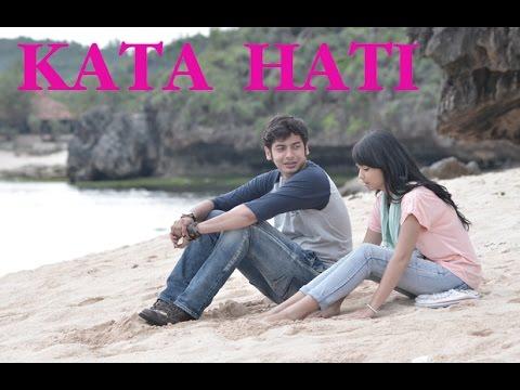 Full Movie Indonesia Remaja Terbaru 2015 'KATA HATI'