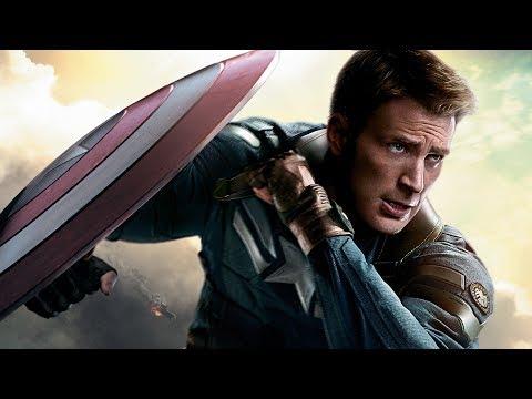Co NA PEWNO wydarzy się w Avengers 4 Endgame ?