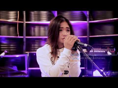 Download Lagu mala agatha tulalit mp3