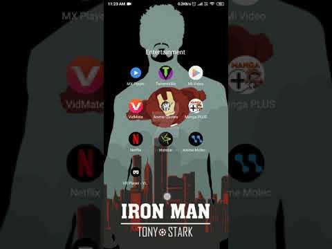 Best App To Download Latest Movie(Torrent Vila)