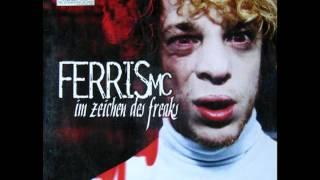 Ferris MC - Was, Ihr Wollt Mehr (Remastered)