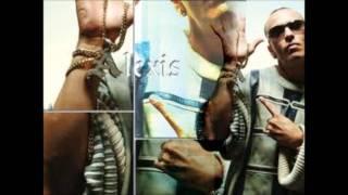 Alexis y Fido Remix by HJM.